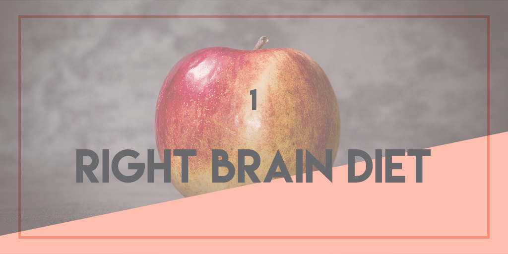 Right_Brain_Diet_1