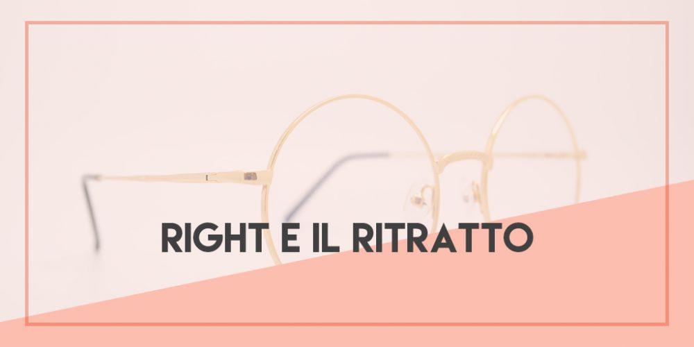 Right-e-il-ritratto